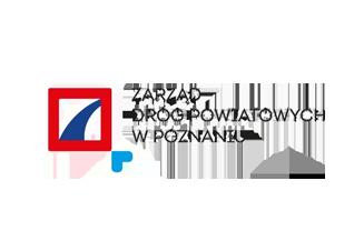 Zarząd Powiatowych Dróg w Poznaniu