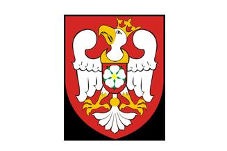 Gmina Września