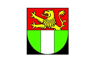 Gmina Tarnowo Podgórne