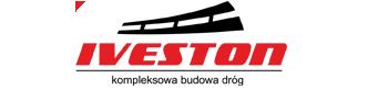 Iveston - Kompleksowa budowa dróg